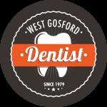고스포드 치과 – West Gosford Dentist