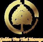 골든 트리 타이 마사지 – Golden Tree Thai Massage