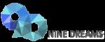 나인드림 웹디자인 – NineDreams Media