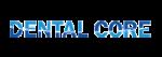 덴탈코어 – Dental Core