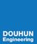 도훈 엔지니어 – DouHun Engineering