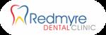 레드마이어 치과 – Redmyre Dental