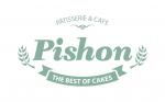비손 파티세리 & 카페 (혼스비) – Pishon Patisserie