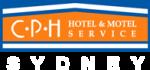 센트럴 프라이빗 호텔 – Central Private Hotel
