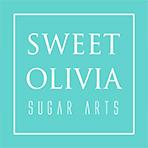 스윗 올리비아 슈가아트 – Sweet Olivia