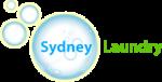 시드니 세탁소 – Sydney Laundry