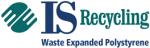아이에스  재활용 – IS Recycling