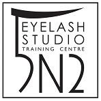 5N2 아이래쉬 스튜디오 – 5N2 Eyelash Studio