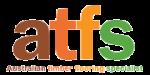 ATFS 팀버 플로어 샌딩 – ATFS