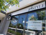 JP Style – Kingston Foreshore (제이피 스타일 미용실)