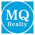 MQ 부동산 – MQ Realty