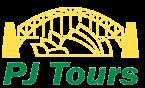 PJ Tours