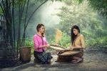 월남국수(플라자)