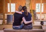 OZWOOD Timber Flooring 오지우드 팀버 플로링
