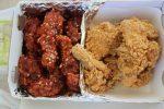 홈부쉬 치킨매니아 (Homebush Chicken Mania)