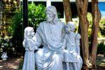 멜번순복음교회