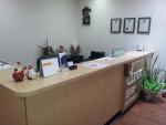J Clinic (Myo / Remedial Therapy)