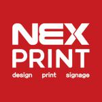 Nexprint / 넥스프린트